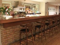 Hotel a reštaurácia BOTHE #15