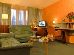 Hotel ACADEMIC #2