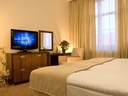 Hotel ACADEMIC #4