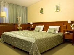 Hotel ACADEMIC #5