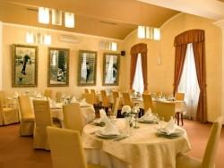 Hotel ACADEMIC #18