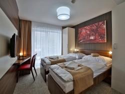 Hotel ALEXANDER #20