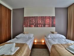 Hotel ALEXANDER #22