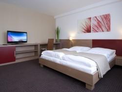 Hotel Alibaba #9