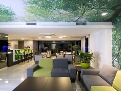 Hotel Alibaba #6