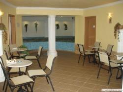 Hotel ALTENBERG #4