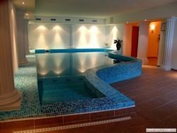 Hotel ALTENBERG #5