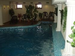 Hotel ALTENBERG #12