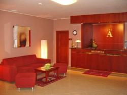 Hotel ALTENBERG #3