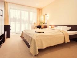 Hotel ALTIS #6