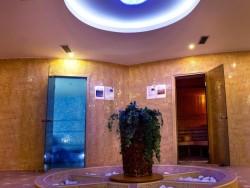 Hotel ALTIS #14