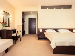 Hotel ALTIS #23