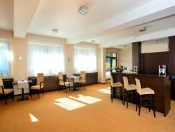 Hotel ALTIS #29