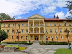 Hotel ALŽBETA #2