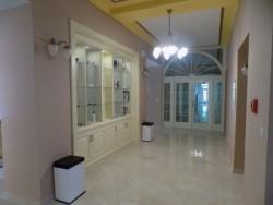 Hotel ALŽBETA #5