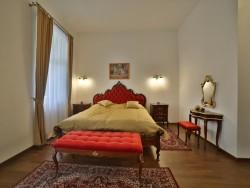 Hotel ALŽBETA #6