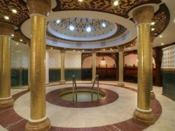 Hotel Amade Chateau #5