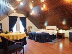 Hotel AMALIA #8