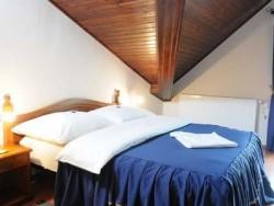 Hotel AMALIA #16