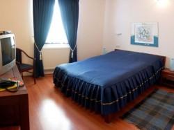 Hotel AMALIA #17