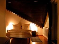 Hotel AMALIA #18