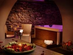 Hotel AMBASSADOR #6