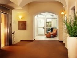 Hotel AMBASSADOR #9