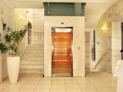 Hotel AMBASSADOR #4