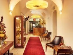 Hotel AMBASSADOR #13