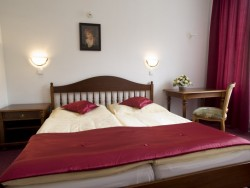 Hotel APHRODITE #4