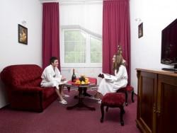 Hotel APHRODITE #2