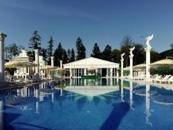 Hotel APHRODITE #6