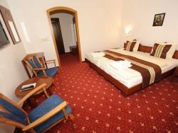 Hotel APHRODITE #3