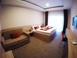 Hotel Aqua Sport Medical #5