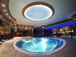 Hotel Aqua Sport Medical #12
