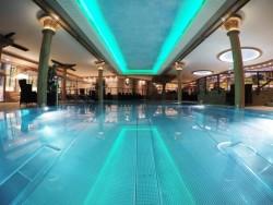 Hotel Aqua Sport Medical #13