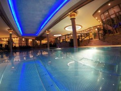 Hotel Aqua Sport Medical #16