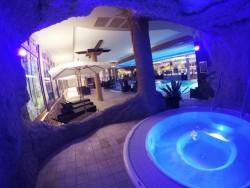 Hotel Aqua Sport Medical #17