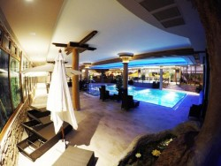 Hotel Aqua Sport Medical #21