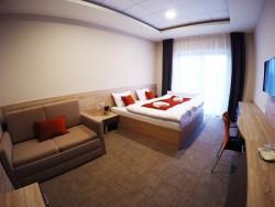 Hotel Aqua Sport Medical #49