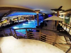 Hotel Aqua Sport Medical #56