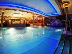 Hotel Aqua Sport Medical #14