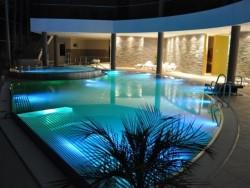 Hotel AQUATERMAL #24