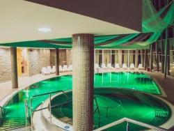 Hotel AQUATERMAL #43