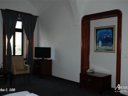 Hotel ARCADE #3
