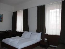 Hotel ARCADE #4