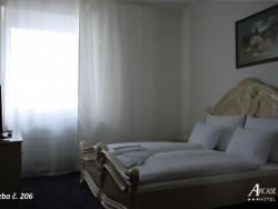 Hotel ARCADE #9