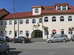 Hotel ARKÁDIA Bánovce nad Bebravou