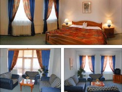 Hotel ARKÁDIA #3