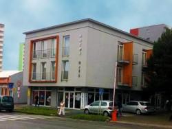 Hotel ARLI #2